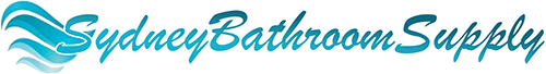 Logo SydneyBathroomSupply
