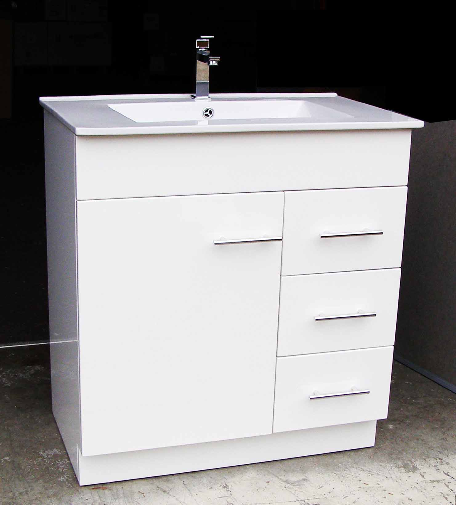 Combathroom Sink Vanity Units Crowdbuild For