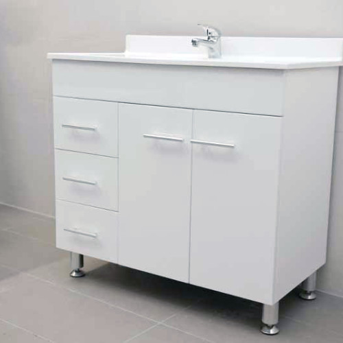 Popular  Minosa Collection Of Bathroom Basins Sinks And Our Bathroom Furniture