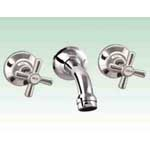 A Jas-bath-tap-set-266x203