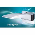 A flux-K523-bath-spount2-266x157