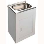 A yh236b-laundry-tub-191x266