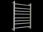 HTR-S6A heated towel rail