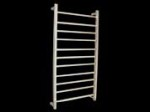 HTR-S6B heated towel rail