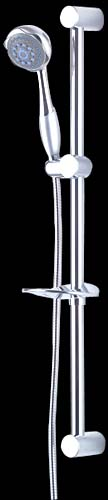 PDI2001E Hand shower