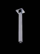 PRY002 shower arm