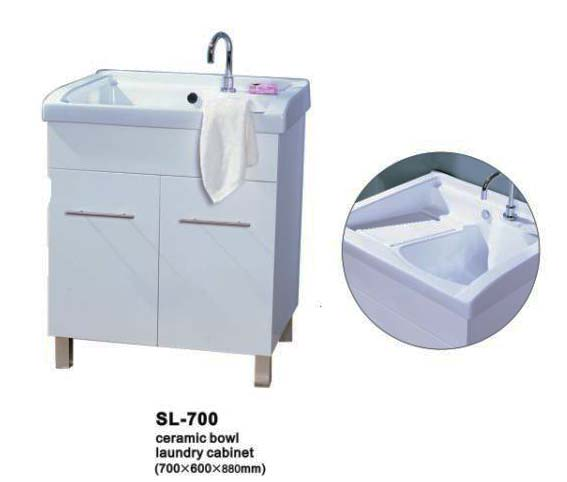 Kitchen Single Sink Assembly With Bench Top Sale