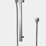 square hand shower MH06