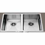 A FB9044AR-square-sink-double-266x117
