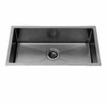A YH700R-square-single-sink-266x127