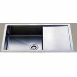 A d77r-square-sink-one-bowl-one-dr1-266x103